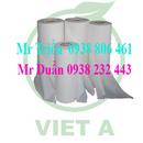 Tp. Hồ Chí Minh: giấy thấm dầu thải, giấy thấm dầu máy, giấy lọc dầu CL1379737