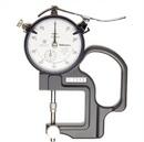 Tp. Hà Nội: Đồng hồ đo độ dày 7313 Mitutoyo, thiết bị đo độ dày 7313 Mitutoyo RSCL1697468