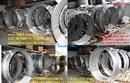 Bà Rịa-Vũng Tàu: ống nối giãn nở nhiệt/ khớp co giãn/ khop noi mem CL1379737