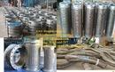 An Giang: ống mềm dùng trong nồi hơi-khop noi mem, khopgianno, ongluondaydien-0903 666 217 CL1379733