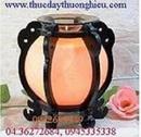 Tp. Hà Nội: cung cap Đèn điện xông tinh dầu RSCL1379710