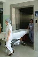 Tp. Hà Nội: cung câp thang máy bênh viên CL1379737