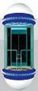 Tp. Hà Nội: cung câp Thang máy lồng kính CL1379733