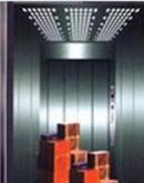 Tp. Hà Nội: cung câp Thang máy chở hàng CL1379710P10
