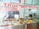 Tp. Hồ Chí Minh: Chuyên phục vụ cơm trưa văn phòng tại Tân Bình RSCL1068952