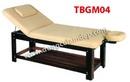 Tp. Hồ Chí Minh: Sản xuất giường massage thư giản +84913171706 CL1374177