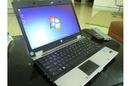 Tp. Hồ Chí Minh: laptop cũ giá rẻ, laptop xách tay, hàng usa, laptop hp 8440p, ibm x200 RSCL1069754