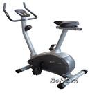 Tp. Hồ Chí Minh: xe đạp thể dục Vmax 130 RSCL1702080