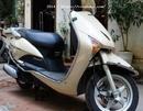 Tp. Hà Nội: Honda LEAD110 Fi việt nam Mầu BE đời cuối CL1306491