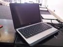 Tp. Hồ Chí Minh: HP 430 máy đẹp 98% hầu như ko trầy trụa gì, CL1306491