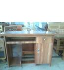Tp. Hà Nội: bàn vi tính gỗ melamine CL1281738