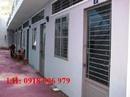 Bình Dương: Chính chủ kẹt vốn làm ăn bán nhà trọ Thuận An Bình Dương, giá thương lượng CL1387885P8