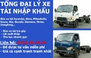 Tp. Hồ Chí Minh: Xuất hiện dòng xe tải hyundai nhập khẩu mới năm 2014 RSCL1359488