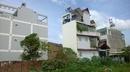 Tp. Hồ Chí Minh: Bán đất nền Liên khu 4-5, chỉ 300 triệu nhận nền xây dựng ngay. LH 0976. 749. 873 CL1387885P8