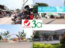 Tp. Hồ Chí Minh: Chỉ 300 triệu sở hữu ngay lô đất trung tâm quận Bình Tân, LH 0976. 749. 873 CL1387885P8
