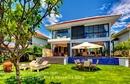 Tp. Hồ Chí Minh: Những resort Việt Nam nổi tiếng khu vực Châu Á CUS21286P4