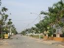 Tp. Hồ Chí Minh: KDC Mỹ Hạnh Hoàng Gia đất nền rẻ bất ngờ ! Chỉ 50 triệu nhận nền xây nhà CL1387885P8