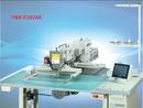 Tp. Hồ Chí Minh: Máy may lập trình vi tính Điện thoại : 01296688168 CL1695982P11