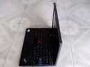 Tp. Hồ Chí Minh: laptop cũ giá rẻ, LAPTOP XÁCH TAY IBM Lenovo ThinkPad X200, laptop xách tay RSCL1069754