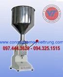 Tp. Hà Nội: Bán máy chiết rót bằng tay, máy chiết dịch dầu gội, sữa tắm, nước rửa chén RSCL1110622