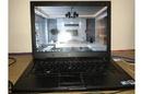 Tp. Hồ Chí Minh: laptop dell e6400, dell e4300 core 2 duo , ram 2gb , 160gb, laptop cũ giá rẻ RSCL1093932