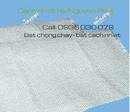 Tp. Hồ Chí Minh: vải amiang chịu nhiệt có cõng kẽm- vải amiang có lõi kẽm cách nhiệt, chịu nhiệt CL1073411P1
