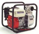 Tp. Hà Nội: Máy bơm nước honda chạy động cơ xăng GX160 giá rẻ CL1385894P11