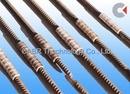 Tp. Hà Nội: Chuyên cung cấp các loại coupler (ống nối cốt thép) nhập khẩu CL1385894P10