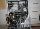 Tp. Hà Nội: Hướng dẫn sử dụng máy rửa bát Ariston CL1513510P5