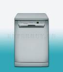Tp. Hà Nội: Vì sao nên sử dụng máy rửa bát Ariston CL1513510P5