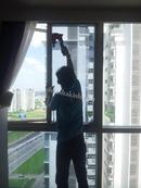 Tp. Hà Nội: Phim dán nhà kính cách nhiệt chất lượng, tiêu chuẩn quốc tế, Loại bỏ 99% tia UV RSCL1240258