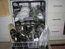 Tp. Hà Nội: Có nên sử dụng máy rửa bát không? CL1513510P5