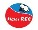 Tp. Hồ Chí Minh: Cháo Ếch Singapore có phục vụ cơm trưa văn phòng RSCL1068952