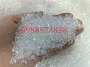 Tp. Hồ Chí Minh: Hạt nhựa PMMA (Acrylic), dạng nguyên sinh CL1385894P8