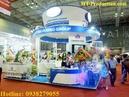 Tp. Hồ Chí Minh: Tại sao cần quan tâm gian hàng doanh nghiệp bạn trong triển lãm??? CL1386072
