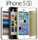 Tp. Hà Nội: iphone 5S, 6S 1SIM cắt cảm úng nhiệt đa điểm CL1678829