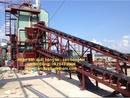Tp. Hải Phòng: Sản xuất cân băng tải (Liên hệ: Mr. Đông:0976429999) CL1385894P7