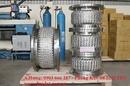 Quảng Nam: bọc nhựa phi 34-ống luồn dây điện-khớp nối mềm inox -0120 CL1385894P7