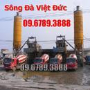 Tp. Hà Nội: Bê tông tươi mác 200 dùng bê tông hóa đường giao thông nông thôn, CL1168124