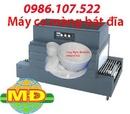 Tp. Hải Phòng: Máy co bọc màng bát đĩa-0986107522 CL1385894P6