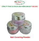 Tp. Hồ Chí Minh: Công nghệ đắp móng bột không có luquid 0913171706 CL1374177