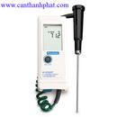 Tp. Hà Nội: Máy đo nhiệt độ cầm tay HI-935007 Hanna, thiết bị đo nhiệt độ cầm tay HI-935007 RSCL1697468