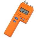Tp. Hà Nội: Máy đo độ ẩm gỗ, xây dựng Delmhorst BD-2100 CL1385894P6
