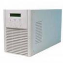 Tp. Hà Nội: bán Bộ lưu điện UPS Upselect Online 3KVA giá sốc nhất CL1008471
