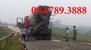 Tp. Hà Nội: Thi công đường giao thông nông thôn bằng bê tông. 09. 6789. 3888 CL1168124