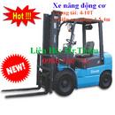 Tp. Hồ Chí Minh: Xe nâng động cơ (Dầu, Ga, Điện) tải trọng 3- 10T, nâng cao 3-10m các loại CL1385894P3