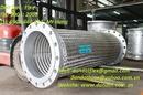 Cà Mau: BT 201 ống giãn nở pasty/ khớp nối mềm inox/ khớp co giãn-ongruotga CL1385894P3