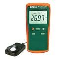 Tp. Hà Nội: Máy đo ánh sáng Extech EA31, 0-20. 000lux CL1385894P3