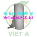 Tp. Đà Nẵng: giấy lọc cặn dầu, giấy lọc nước thải chứa dầu, lọc nước thải nhiễm dầu CL1385795
