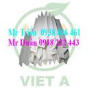 Tp. Cần Thơ: giấy lọc nước thải nhiễm dầu mỡ CL1385797